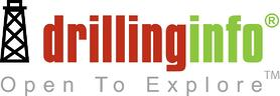 drillininfo_logo_RedGreenBlackGrey