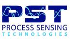 logo478x290-1