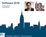 software 2018_option2_770x613-1