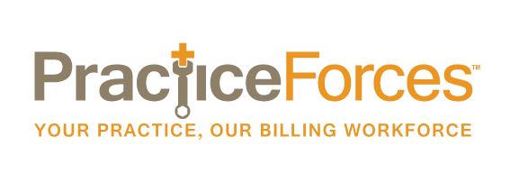 practice forces medical billing