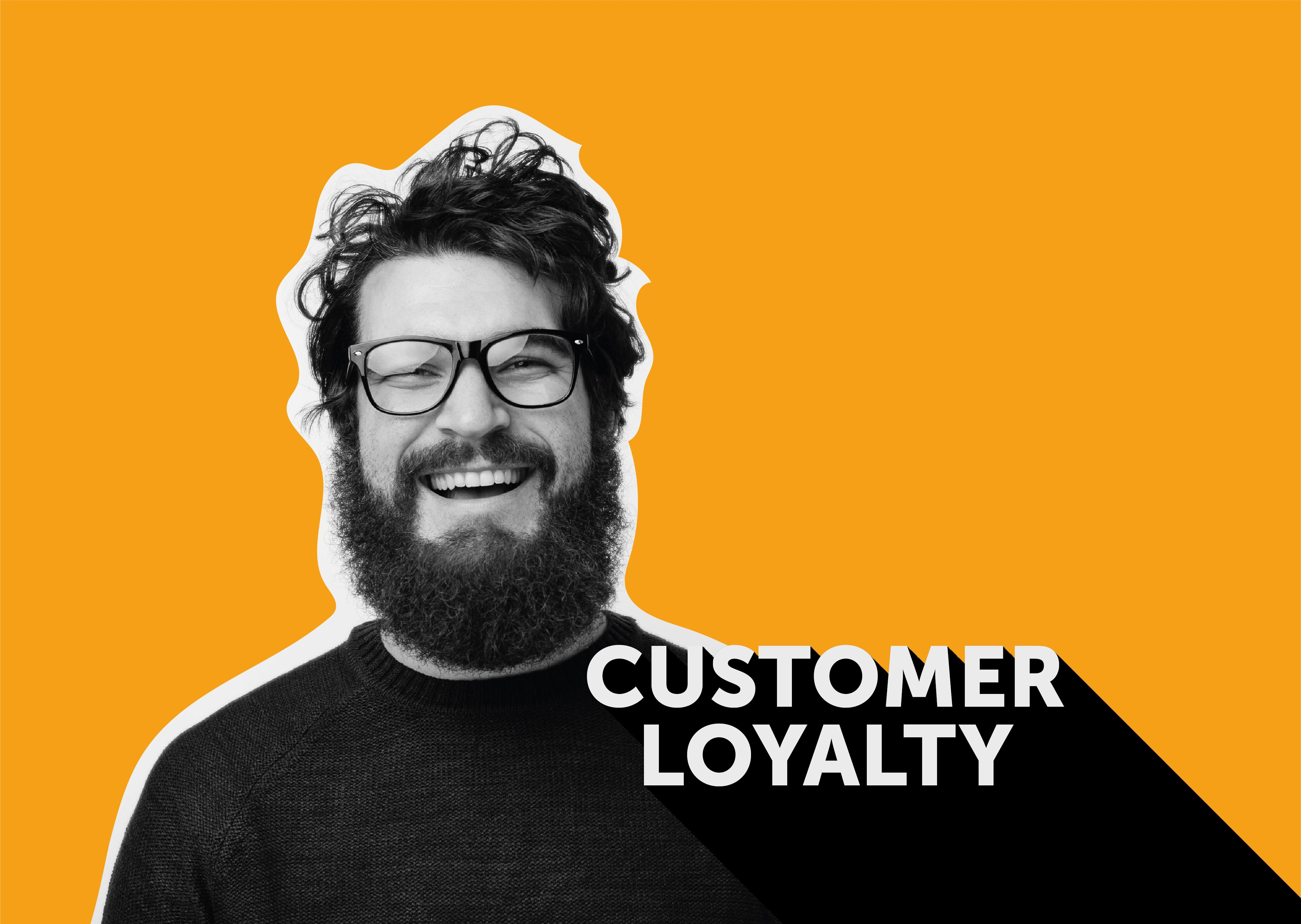 15 Interesting Stats About Loyalty Member Engagement You Need to Know for 2020