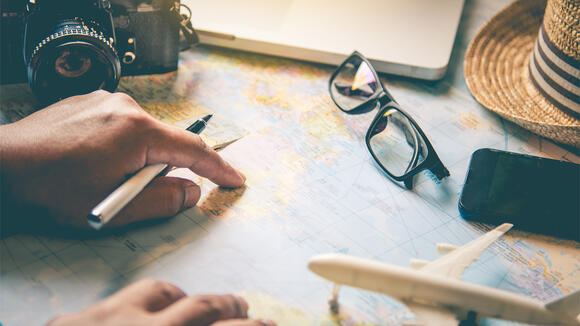 5 reasons why millennial travel has changed the way wealltravel