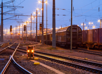 Transforming ProRail's ICT infrastructure management