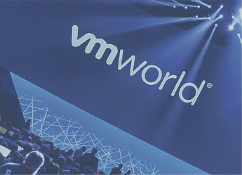 Our experiences at VMworld US 2018 - detailed post