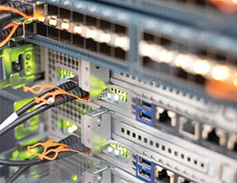 How easy is it to deploy the new Cisco HyperFlex?