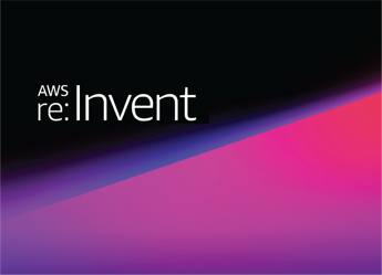 Itility visits AWS re:Invent in Las Vegas
