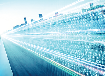 Itility Cloud Control: taking the digital transformation road together