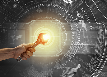 What if data could help in optimizing your IT environment?