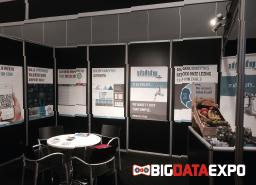 Big data expo 2015