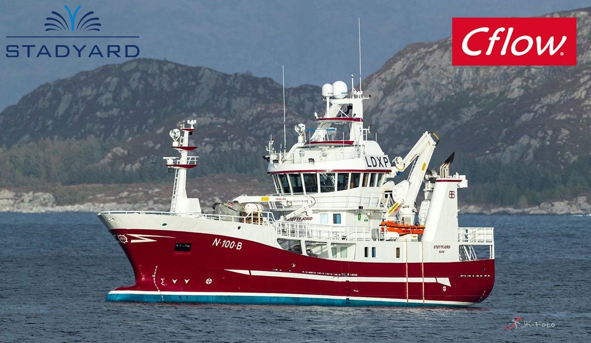 Stottfjord5