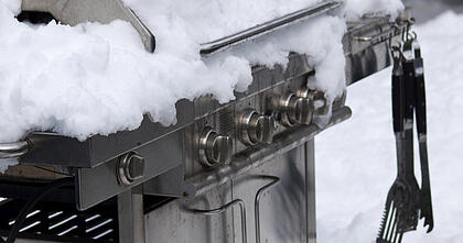 winter-grilling-1