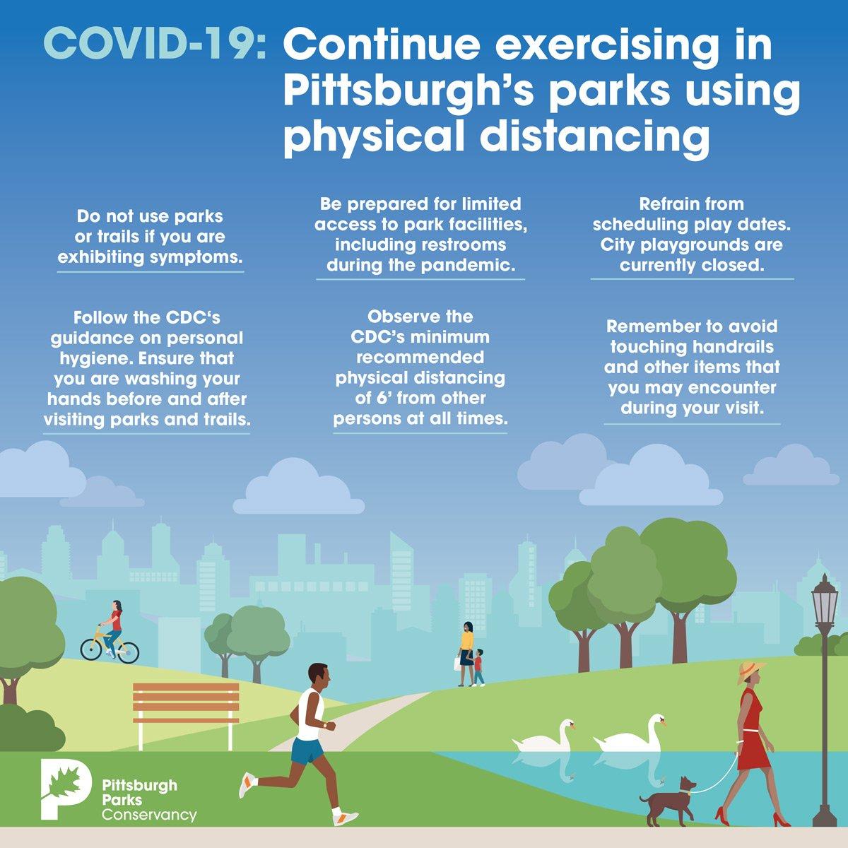 COVID-Infographic (2)