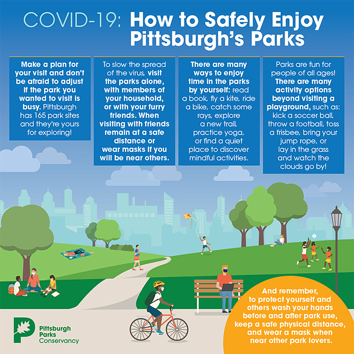 How to Safely Enjoy Parks 852020 (1)