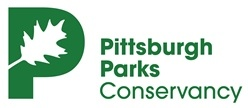 Pittsburgh Parks Conservancy logo