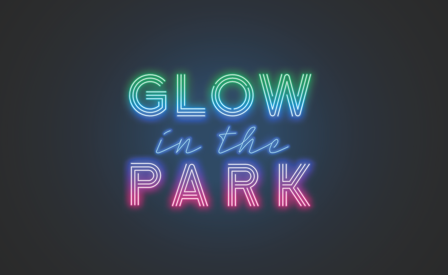 glowinthepark