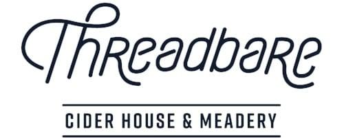 Threadbare logo
