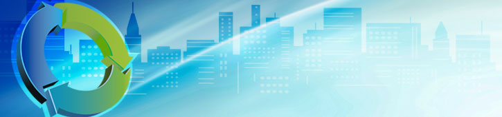 The complete building energy management solution