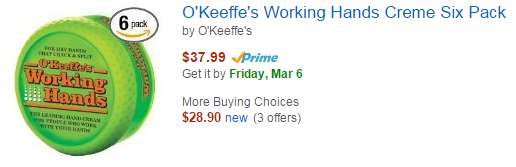 OKeefesWorkingHands6-pack