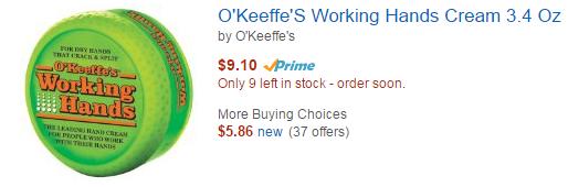 OKeefesWorkingHandseach