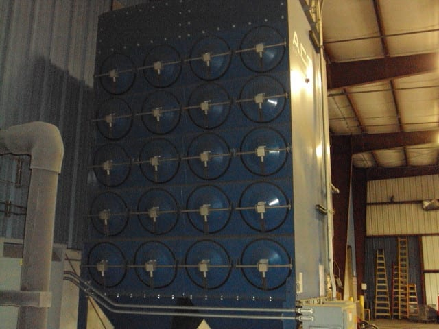 热喷涂:全球地球移动设备制造商......