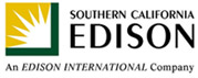 Southern California Edison, EnergyHub customer