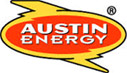 Austin Energy, EnergyHub customer