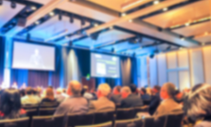 Top 12 Event Survey Questions You Must Ask Your Attendees