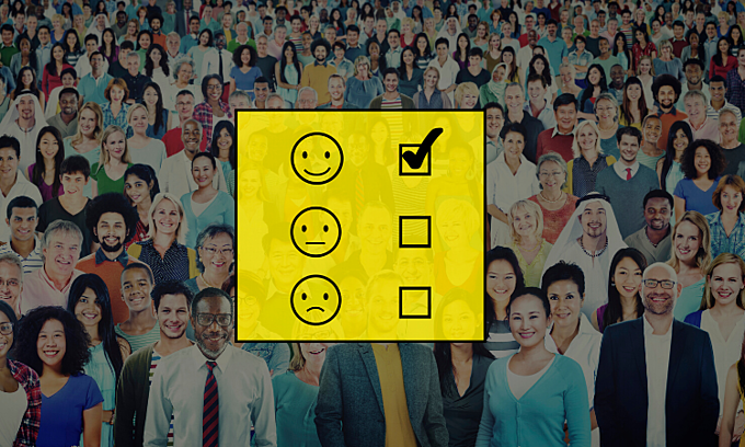 5 Must-Ask Questions For Customer Feedback Survey