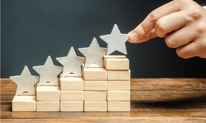 5 Actionable Ways to Improve Customer Satisfaction