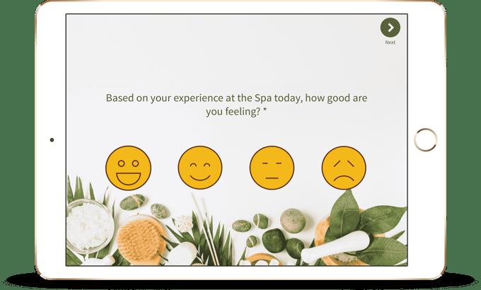 The CSAT Survey: Breaking Down the CSAT Metric to Improve Customer Satisfaction