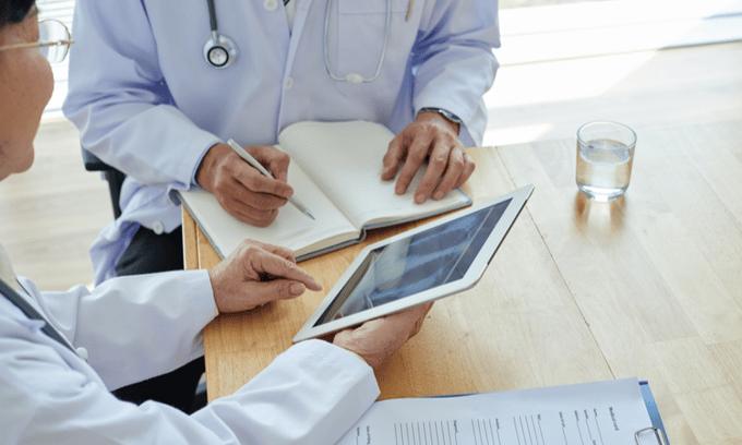 3 Killer Strategies to get Patient Feedback