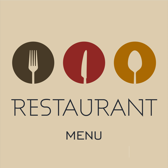 Restaurant - Which channel of survey to use in Restaurant