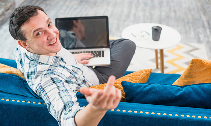 Top 9 Tips for Managers to Manage Work From Home