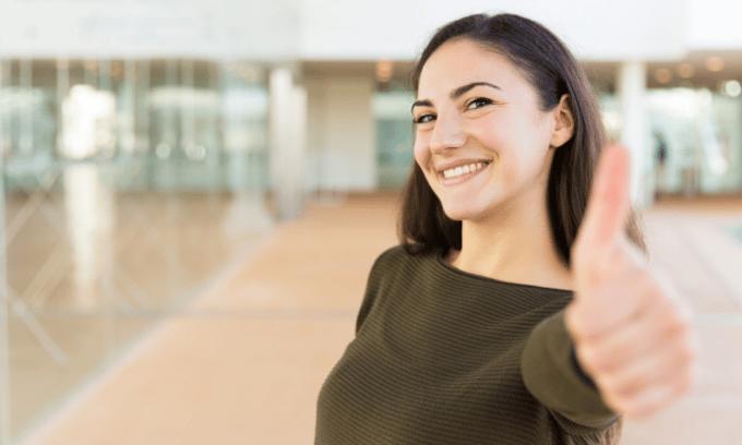 When to Use Customer Effort Score?