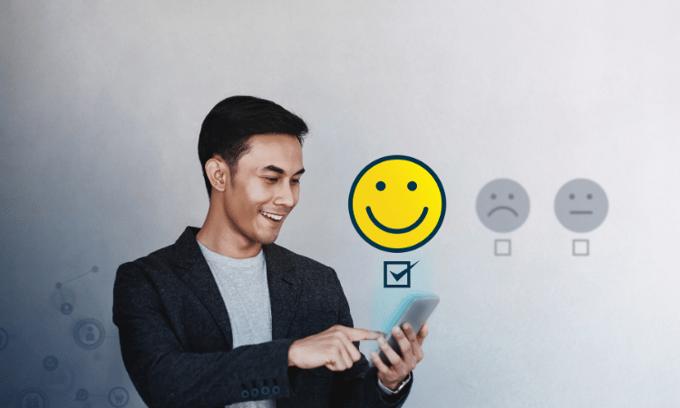 Top 5 Benefits of Customer Satisfaction