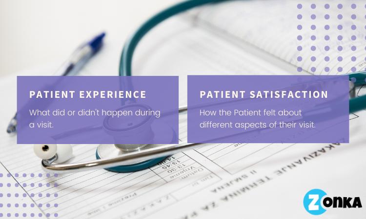 different-between-patient-satisfaction-patient-experience