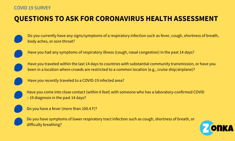 questions-to-ask-for-coronavirus-health-assessment