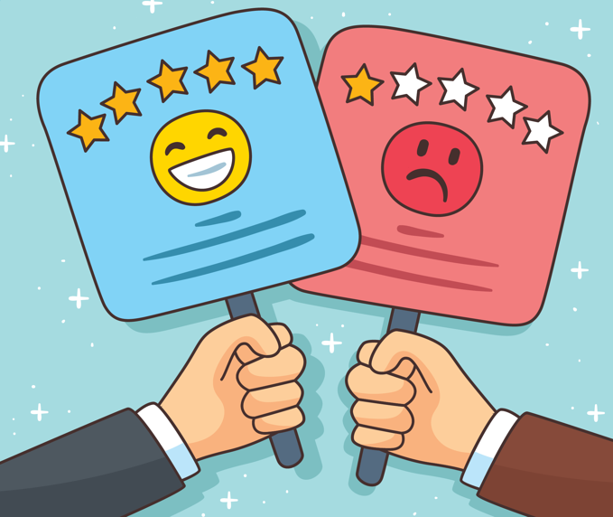 Challenges in Delivering a Great Customer Experience