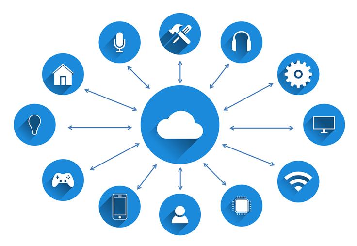 01-sensores_iot_tipos_y_aplicaciones