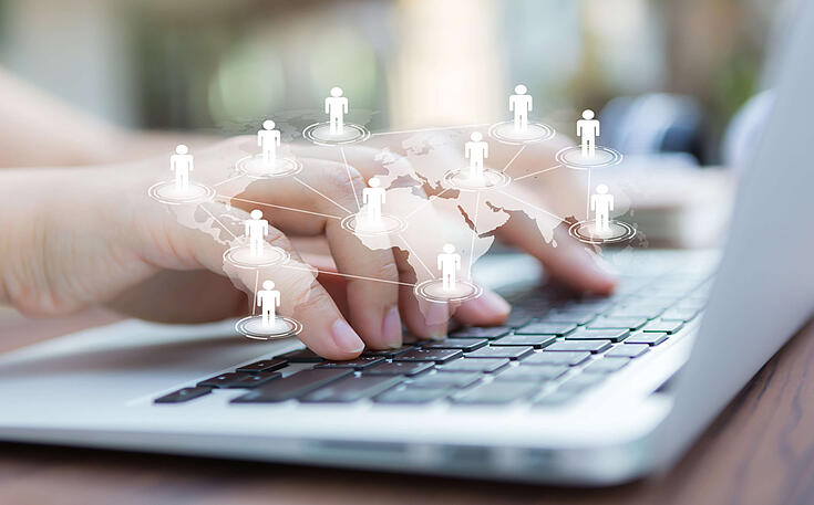02-tecnologia-saas-ventajas-del-software-como-servicio