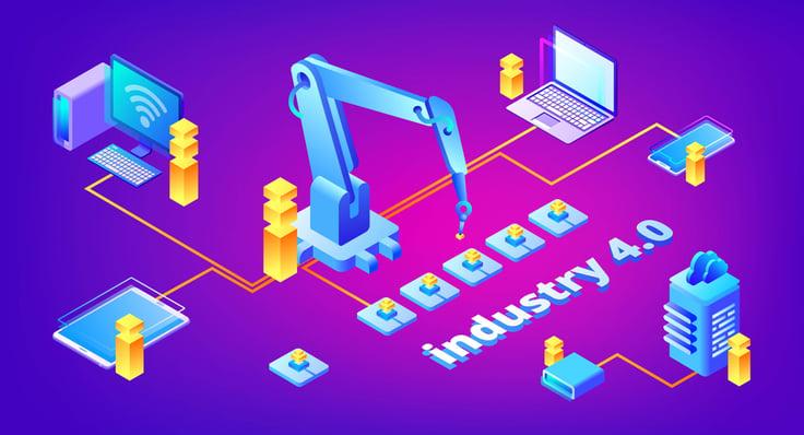 04-smart-factory