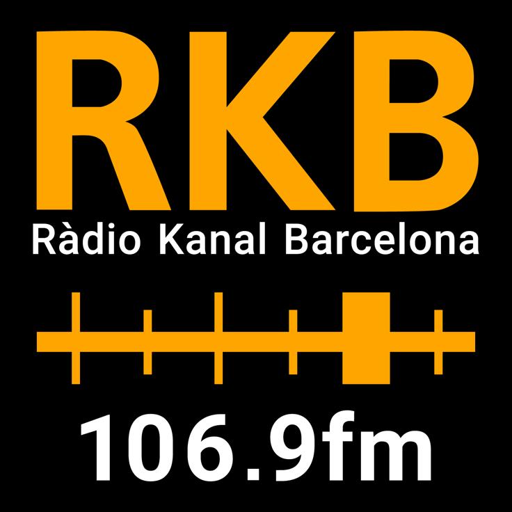 RKBVector