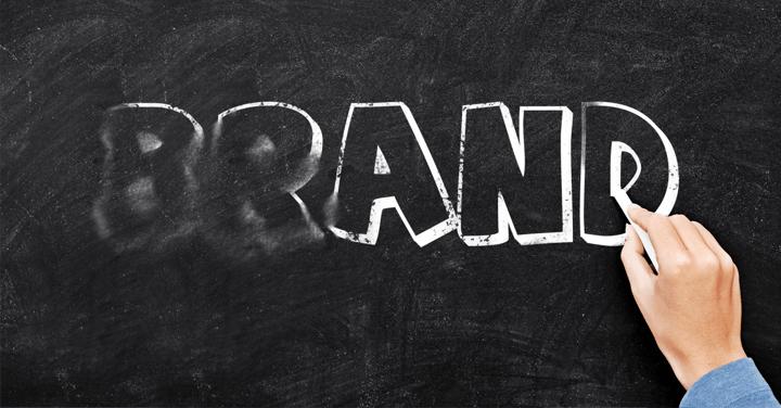 Se il tuo brand domani scomparisse, qualcuno lo noterebbe?