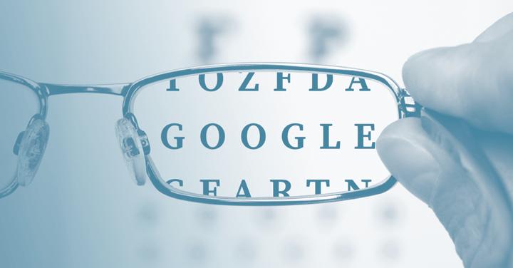 Rendere un'azienda affidabile fin dal primo sguardo ai risultati di ricerca Google