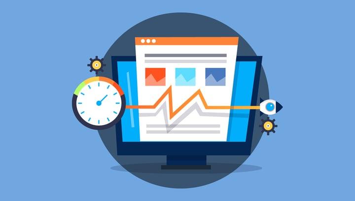 Come ottimizzare le immagini in un sito web