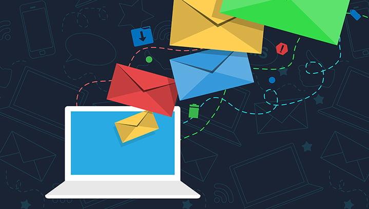 Mailchimp: valido strumento per creare Newsletter