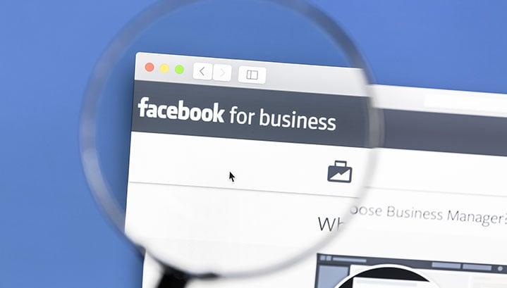 Migliorare la presenza online attraverso un Piano Editoriale Social - Parte 2