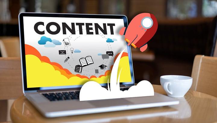 Migliorare la presenza online attraverso un Piano Editoriale Social - Parte 1