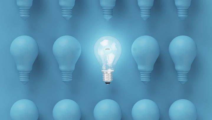 Creare strategia e contenuti su misura in un sito web: gli Smart Content di HubSpot