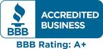 BBB_Logo_(A-Plus_Rating)